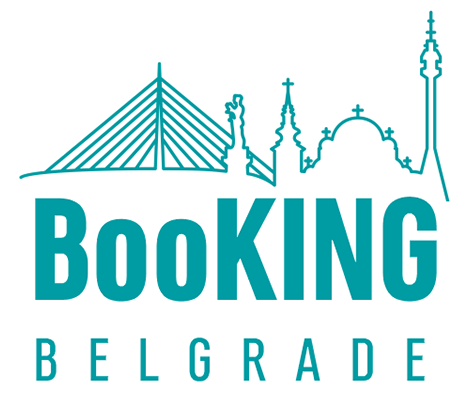 Booking Belgrade