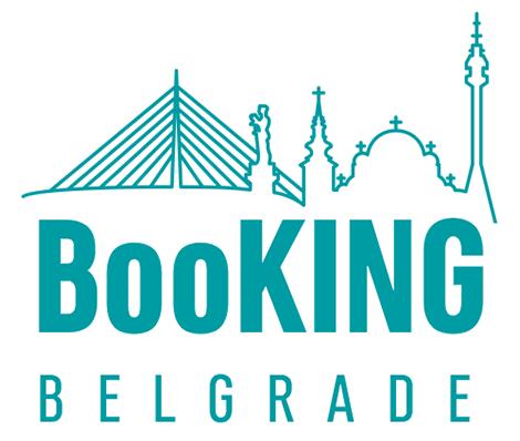 Booking Belgrade
